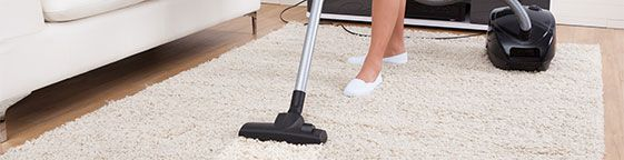 Marylebone Carpet Cleaners Carpet cleaning