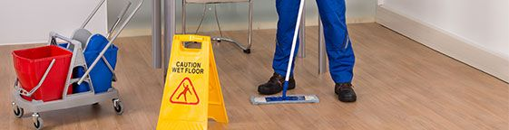 Marylebone Carpet Cleaners Office cleaning