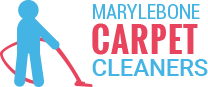 Marylebone Carpet Cleaners